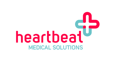 Recruiting for 2050 and beyond Heartbeat Medical